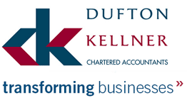 Wirral Accountants - Dufton Kellner Ltd