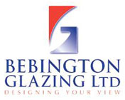 Bebington Glazing.jpg