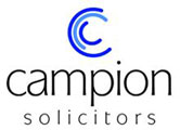 Campion Solicitors.jpg