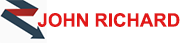 John Richard Security Products (Wirral) Limited